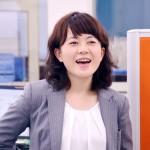 駒田 早紀